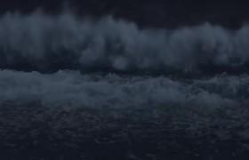 Frozen 2 | Primer Teaser Trailer Oficial