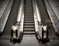 #DROSS: 3 videos mórbidos