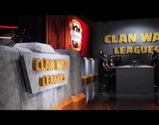 Clash of Clans World Championship 2019