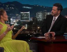 #JKL: Jennifer Lopez on Valentine's Day with Boyfriend A-Rod