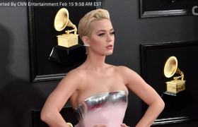 Is Katy Perry Engaged To Orlando Bloom
