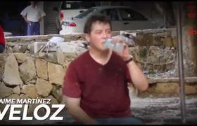 Jaime Martinez Veloz #JMV #CompaVeloz