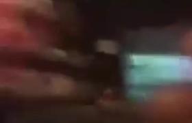 Sergio Goyri ofende a Yalitza Aparicio y le dice 'pinche india'
