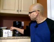 Pique Tea Review - Intermittent Fasting Tea Crystals