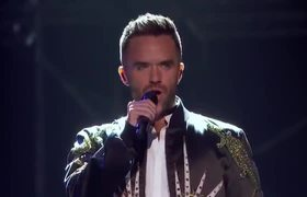 The Greatest From Got Talent Put On An EPIC Show - America's Got Talent: The Champions