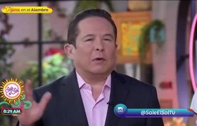 Mejores memes de Sergio Goyri por insultar a Yalitza Aparicio