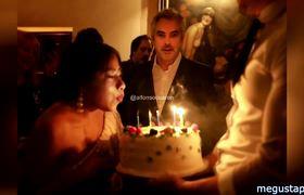Alfonso Cuarón responde a Sergio Goyri tras llamar INDIA a Yalitza Aparicio.