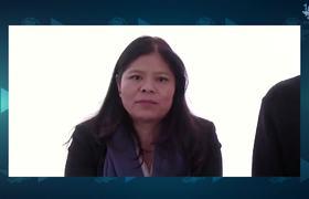 Cuarón apoya programa del IMSS
