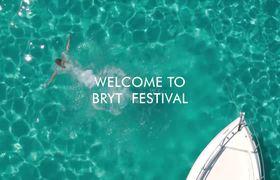 The BRIT Awards 2019: Bryt Festival Show Opener |