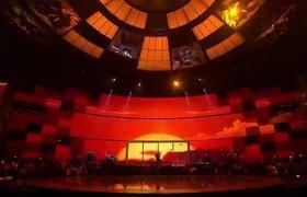 George Ezra ft The Hot 8 Brass Band – Shotgun (Live at the BRIT Awards 2019)