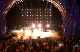 Oscars 2019 - Queen Tribute