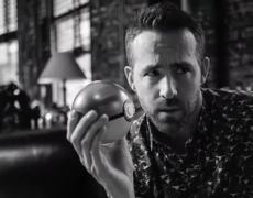 Pokémon Detective Pikachu - Teaser Trailer (2019) Ryan Reynolds