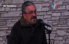 Tijuanenses no se identifican con Arturo González Cruz, hoy Candidato de la alcaldia por Morena