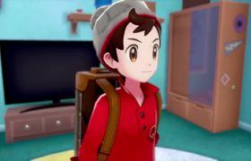 #Pokémon Direct 2.27.2019
