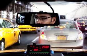 #DROSS: #TOP7 anécdotas más terroríficas de taxistas