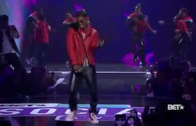Social Awards 2019: Soulja Boy Performs Some Of His Classics That Made The Way For Other Rappers! |