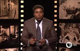 #SNL: Recreando una escena de To Have and Have Not