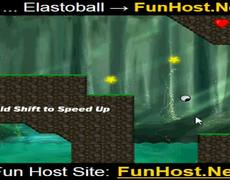 Play Elastoball Game