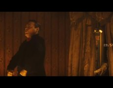 JOKER Teaser Trailer (2019) Joaquin Phoenix, Robert De Niro