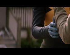 X-MEN: DARK PHOENIX Trailer 2 (2019)