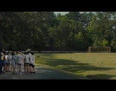 BRIGHTBURN Official Movie Trailer 2 (2019)