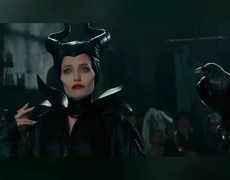 MALEFICENT 2: MISTRESS OF EVIL - New Details