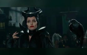 Maleficent Mistress Of Evil Official Teaser In Theaters