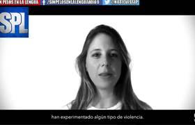 Mensaje para AMLO #ConRefugiosSi
