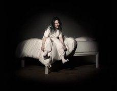 Billie Eilish - wish you were gay (Audio)