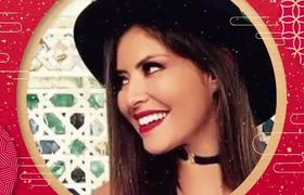 CRISIS EN TV AZTECA ! VANESSA CLAUDIO SALDRÌA del AIRE