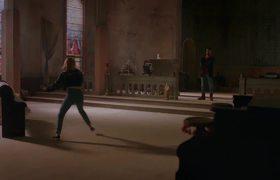 Marvel's Cloak and Dagger Season 2
