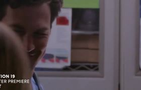 Grey's Anatomy 15x17 Promo And Dream of Sheep HD Season 15 Episode 17 Promo