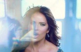 Gloria Trevi - Yo Soy Su Vida - Official