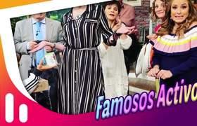 Daniel Bisogno se va a Televisa?