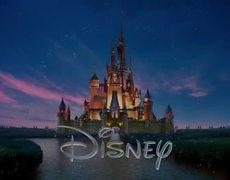 Aladdín, de Disney - Tráiler oficial Final (Subtitulado)
