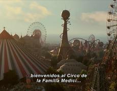 Dumbo – New Spot (Sub Spanish)