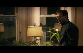 THE PUBLIC Trailer #2 (2018) Emilio Estevez