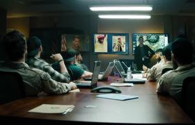 SEAL Team 2x14 Sneak Peek Clip 1