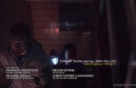 New Amsterdam 1x17 Promo