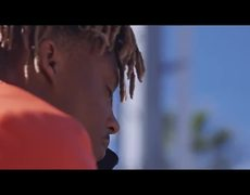 Juice WRLD - Hear Me Calling (Official Music Video)