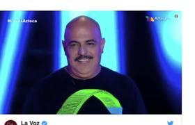 Juan Carlos Casasola traiciona a Televisa