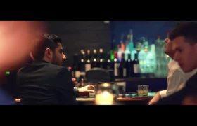 Ulices Chaidez ft. Joss Favela - Que La Quieran -
