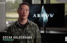 Arrow 7x16 Inside