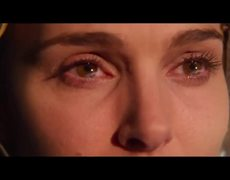 LUCY IN THE SKY Official Trailer (2019) Natalie Portman