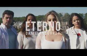 Eterno - Daniela Legarda - Oficial
