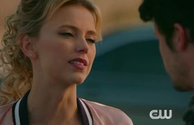 Roswell, New Mexico 1x10 Promo