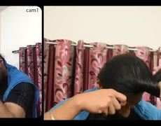 How to Tie Sikh Turban | Full Video | Step by Step Tutorial