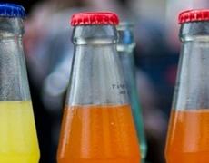 Comisiones avalan el aumento de un peso a bebidas azucaradas