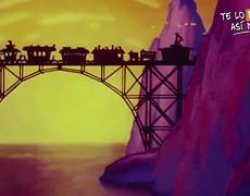 Dumbo | En Resumen #TeLoResumoAsiNomas 233