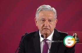 #España rechaza pedirle disculpas a México por agravios durante la conquista